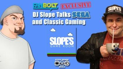 DJ SLOPE copy