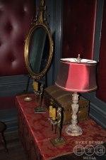 MT-Interiors024-watermarked