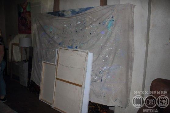 MT-Interiors037-watermarked
